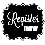 Register Now Scrap Dat